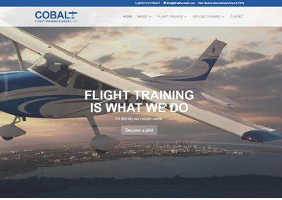 cobalt-flight-training-sm