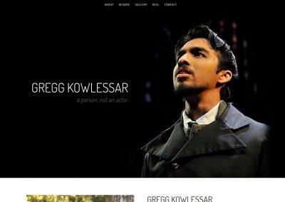 gregg-kowlessar-sm
