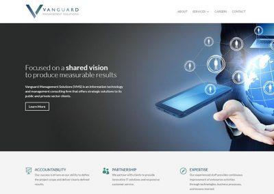 vanguard-sm