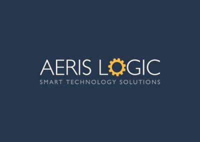 aeris-logic-logo