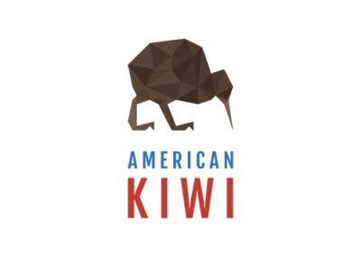 american-kiwi-logo
