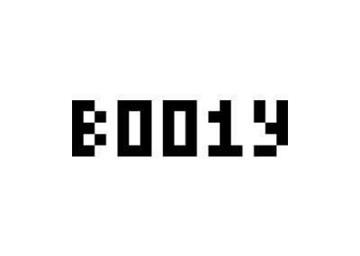 booly-logo