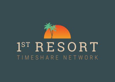first-resort-logo