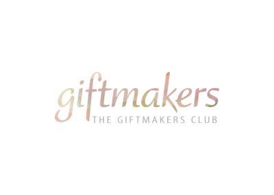 giftmakers-logo