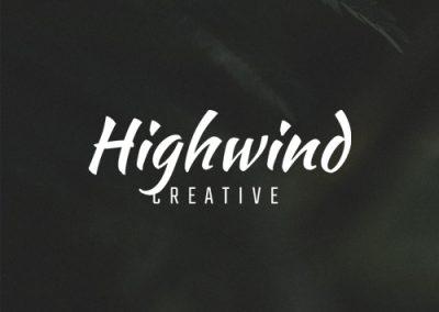 highwind-logo