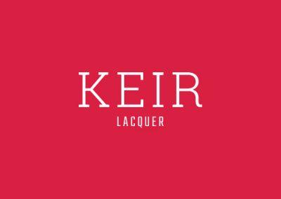 keir-logo