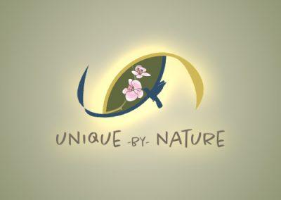 ubn-logo