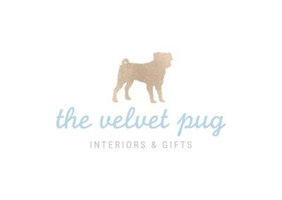 velvet-pug-logo
