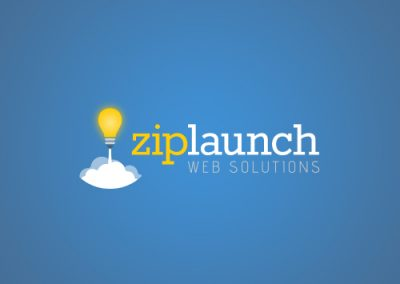 ziplaunch-logo